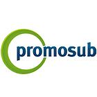 Promossub.png
