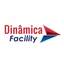 DINÂMICA-FACILITY.png