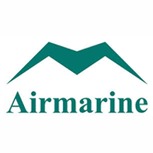AIRMARINE.png