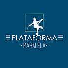 Plataforma Paralela.png
