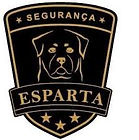 Segurança_Esparta.jpg