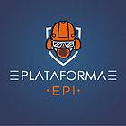 Plataforma EPI.jpg