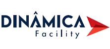 Dinamica Facility.png