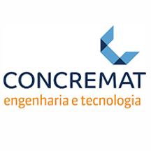 CONCREMAT.png
