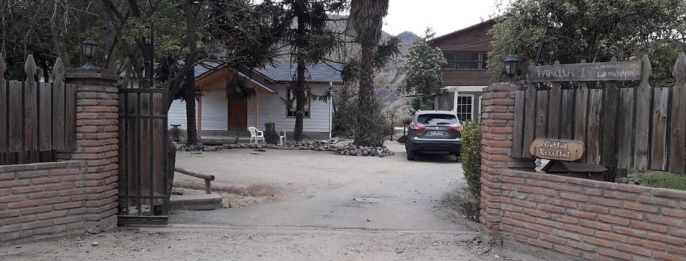 ARRIENDO COMERCIAL en Camino Lonquen con Michimalongo