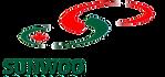 logo_sunwoomarket_edited.png