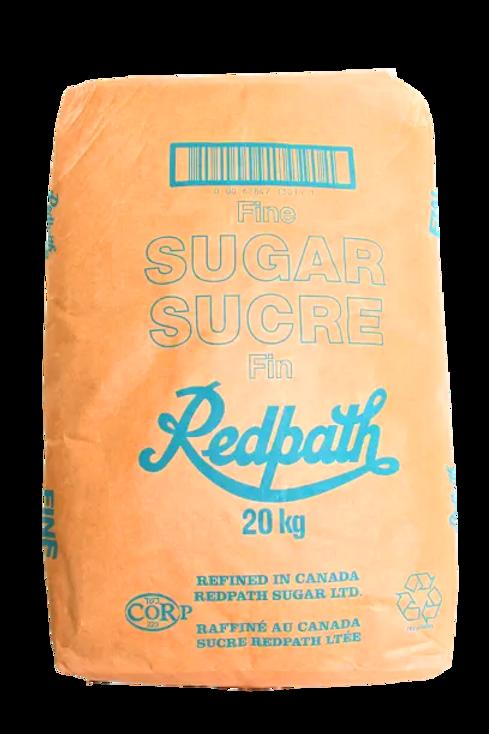 설탕 | Sugar | 20kg