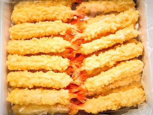 새우튀김 | Frozen Fried Shrimp (Tempura) | 1kg