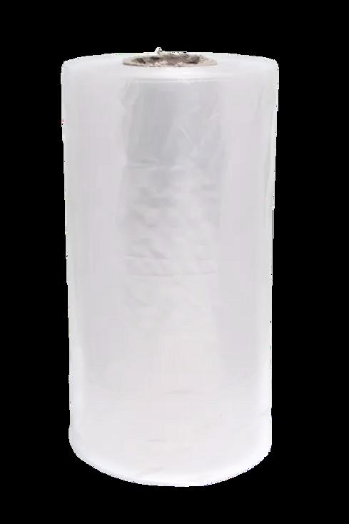 비닐봉투 롤 | Convenience Roll Medium M | 6.44kg