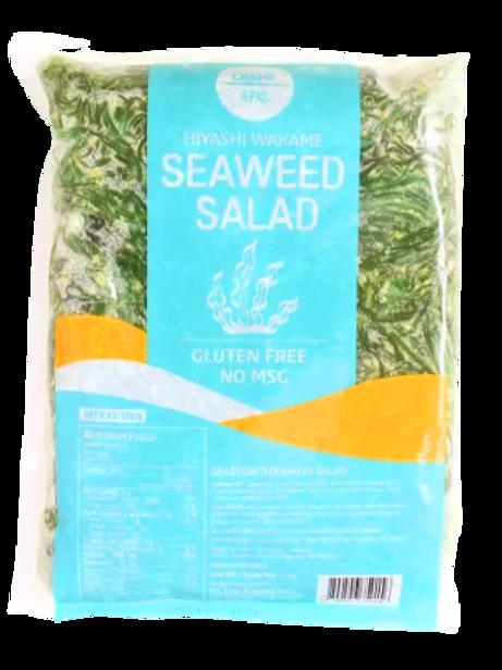 해초 샐러드 | Seaweed Salad | 2kg