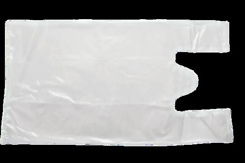 비닐봉투 | Plastic Bag S1 | 8.73kg(2000pcs)