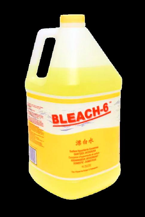 락스 | Bleach | 5L