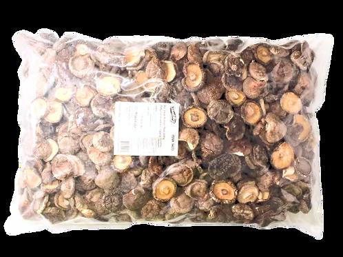 건표고버섯 | Dried Mushroom | 5lbs