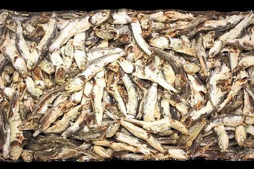 국물용 멸치   Dried Anchovy   1.5kg