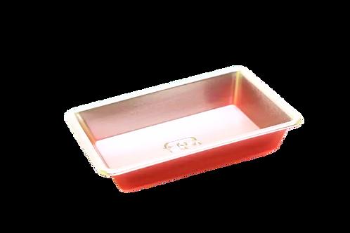 플라스틱 간장 용기(100pcs) | Soy Sauce Plastic Tray