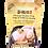 Thumbnail: 옐로우 삼계탕(진한맛)   Yellow Ginseng Chicken Soup(Tapioca)   800g