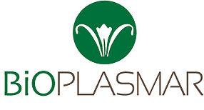 newlogbioplasmar.jpg