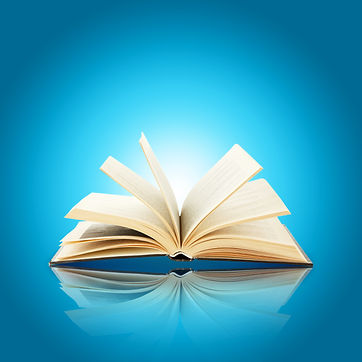 books can be very effective resources to help couples and individuals these are good ones