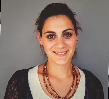 Meet Helena O'Dowd 👋, Head of Media and Partnerships, Nine.
