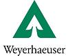 weyerhaeuser_edited.png