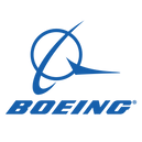 co-logo-boeing.png