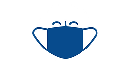 icon-mask.png