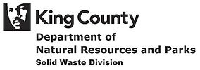 King County SWD.jpg