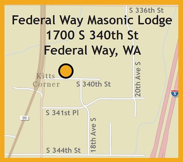 Map to Masonic Lodge.jpg
