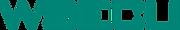 1280px-WSECU_Logo.png