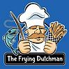 thefryingdutchman.png