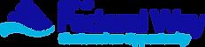 cofw-logo-450-white.png