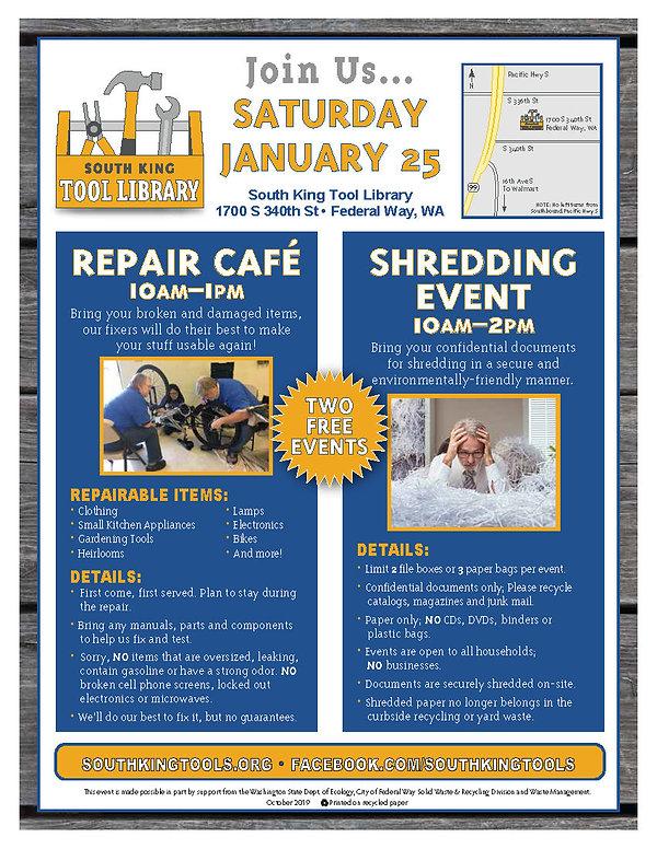 SKTL Repair Cafe Flyer - 012520.jpg
