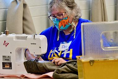 H fixer dee sewing.jpeg
