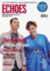 Echoes Magazine Cover.jpg