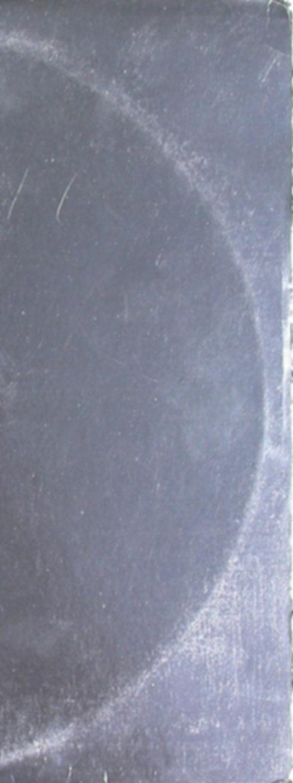 BlackAlbumI.jpg