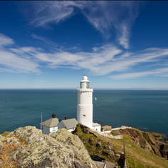 Star Point Lighthouse
