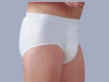 Gents Pouch Pants