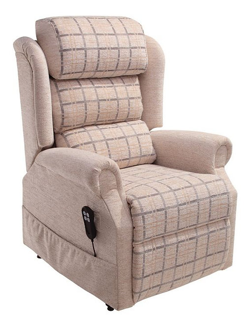 Cosi Chair Jubilee