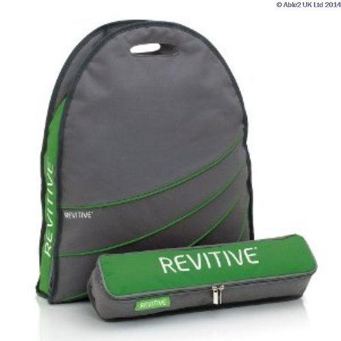 Revitive Bag