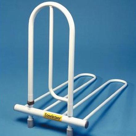 Easyleaver™ Bed Rail
