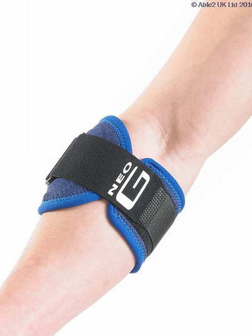 Neo G Tennis Elbow Strap