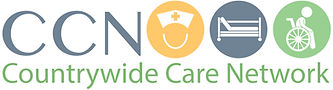 Countrywide care network Indy Limited