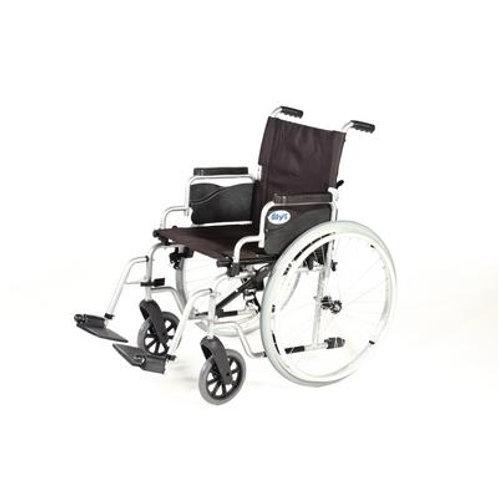 Whirl Wheelchairs