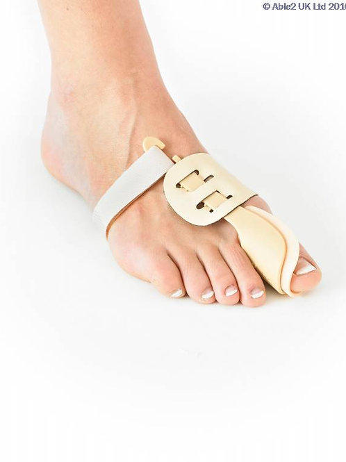 Neo G The Hallux Valgus (Bunion) Night Splint - Right