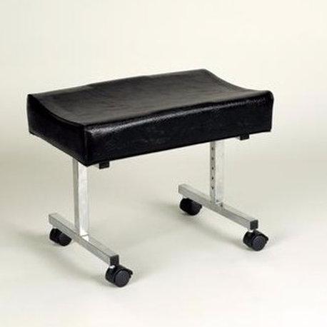 Days Cardiff Adjustable Height Footstools