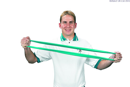 Exercise Band - 6 yards