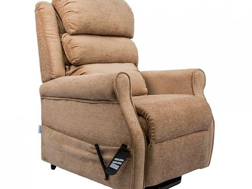 Kingsley Rise and Recline Chair