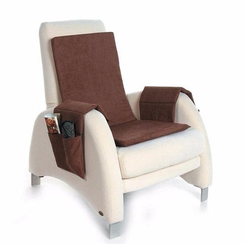 Harley De-luxe Full Chair Insert