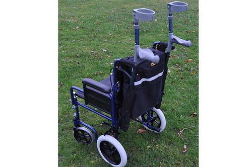 Splash Mobility Bags