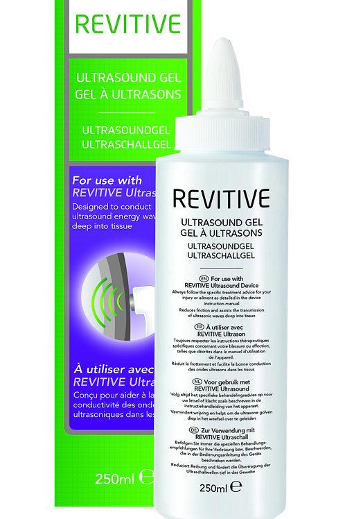 Ultralieve Gel - 250ml